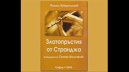 Мъжко хоро - Стоян Величков