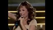Kiko Y Shara - Le Pido A Dios Live