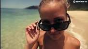 Sam Feldt & Kav Verhouzer - Hot Skin ( Официално Видео ) + Превод