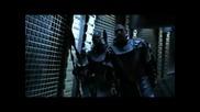 Manowar - Let the Gods Decide ( Тealc Tribute)