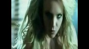 Britney Spears - If You Seek Amy + Превод