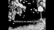 Превод! Sinan Sakic i Semsa - A Mene Nema Vise / Мен ме няма вече + Текст