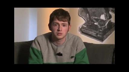Dubstep Beatbox ( Reeps One от Англия )