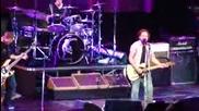 Pearl Jam - Better Man ( New Album 2009: Backspacer )