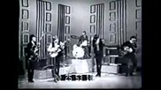 The Rolling Stones - I Wanna Be Your Man 1964