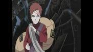 Naruto Movie 2 - Техника На Гаара