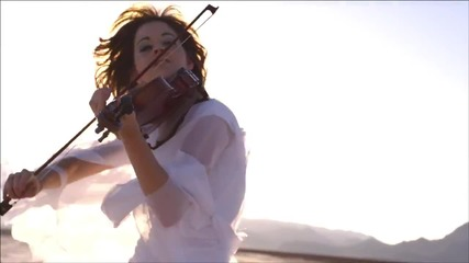 Elements- Dubstep Violin Original- Lindsey Stirling