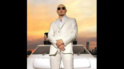 Превод! Enrique Iglesias ft. Pitbull - I Like It