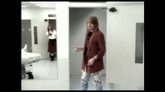 Любима! Guns'n'roses - Don't cry