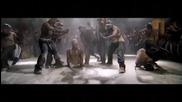 Превод! Flo Rida Feat. David Guetta - Club Cant Handle Me ( Високо Качество )