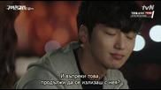 [easternspirit] Ex-girlfriend`s Club (2015) E06 1/2