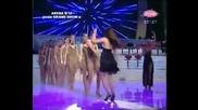 Jelena Kostov - Odlazite svi