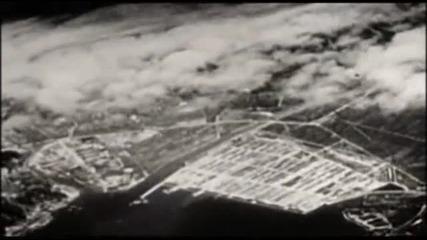 Dirt - Hiroshima (punk)