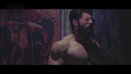 H D T V !! Фики - Душа, 2015 | Официално Видео | | Official H D Без логото на Планета