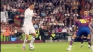 Cristiano Ronaldo Perfect 2011 By Tricks7ar