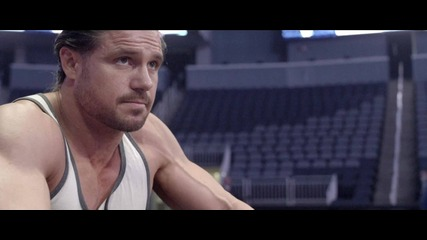 WWE Chronicle: John Morrison premieres tomorrow on WWE Network