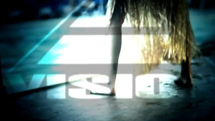 Davidoff - Tik-tak (official Video 2012)