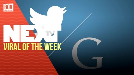 NEXTTV 030: Viral of the Week
