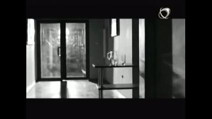 Емануела 2011 - Попитай за мен (official Video)