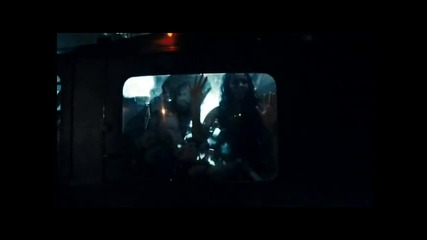 Elaphant Man - Ragga Dubstep Video