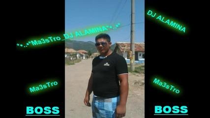 Ristem-bonba-ku4ek 2012-2013-new Ot Dj.alamina