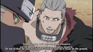 Naruto Shippuuden 83 Bg Subs