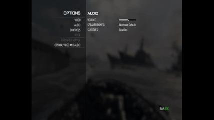 Call of Duty Modern Warfare 3 Епизод 2