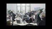 Маняшка Реклама На HP!