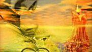 Sanjala sam ruzan san - Сънувах страшен сън- Вики Милкович Превод