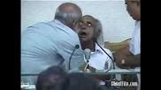 Индиец Умира В TV Шоу!!!