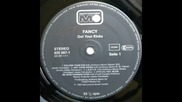Fancy - In Shock