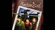 Barlowgirl - 5 Minutes Of Fame