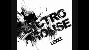 Great Electro House Dance Songs 2009 - 2010!!+ Bonus Track (hits 2009)