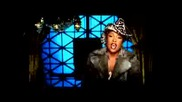 Da Brat - Thats What Im Looking For