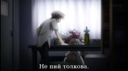 [terrorfansubs] Kore wa zombie desu ka Of the Dead - 06 bg sub