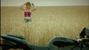 New Кристина - Закъсняла любов (official Video) 2012