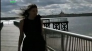 Garou & Celine Dion ❤ По посока на вятъра