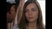 Сълзи над Босфора - Епизод 19 Част 7