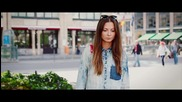 Kai van Bjonik - Wifi Love