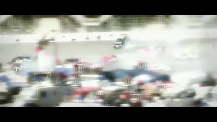 2010 Motorsport Crashes (hd)