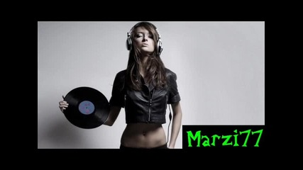 Marzi77 • - Dubstep • Bass Talk