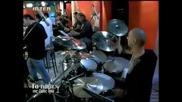Gonidis - Kontolazos Live