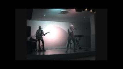 sparkle show-whenever,wherever-на живо-2010