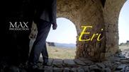 Erion Sheri - Shqiperi Nje Shekull Mbushe