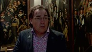 Netherlands: Ukrainian far-right militia hold stolen Dutch paintings for ransom
