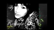 Trofim - Vesna Grizzli (house mix)