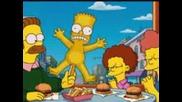 The Simpsons Pics