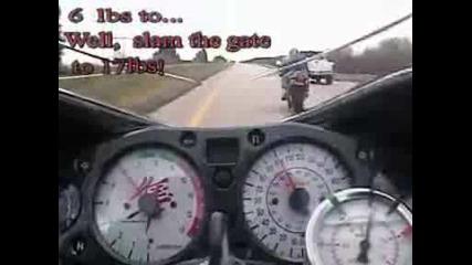 drag burnout drifting street racing turbo
