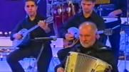 Glykeria - Mehri na ginoume aggeloi - Уникално Гръцко