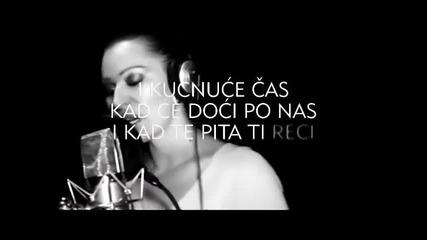 Ceca - Ljubav zivi - (Video)